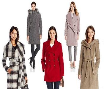 لباس های زمستانی که خانمها امسال لازم دارند