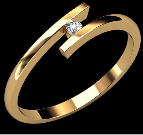 رینگ های زیبای ازدواج