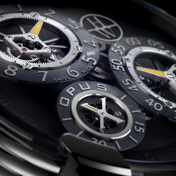 ساعتهای جدید و به روز 2017